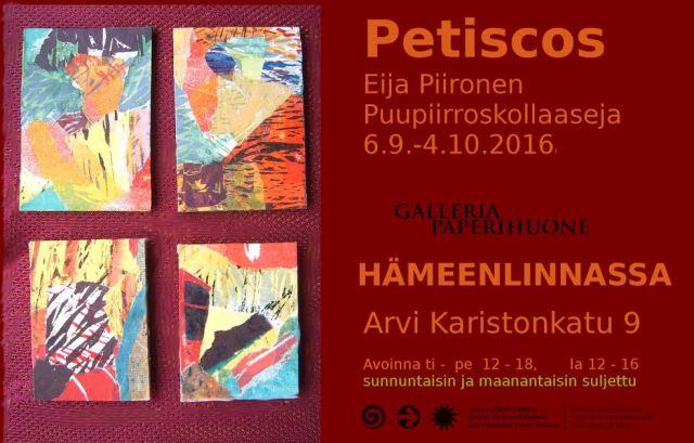 eija_piironen_juliste
