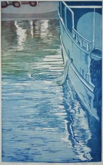 fishing vessel 2