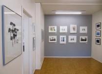 galleriahuone-3_web