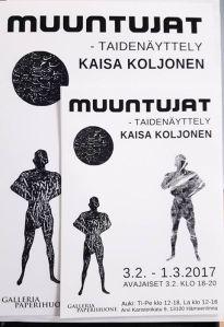 kaisa_koljonen