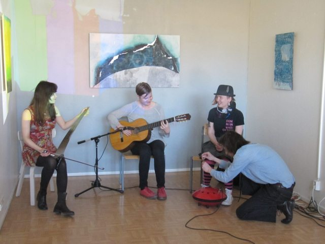 laura_ahvonen_muusikot