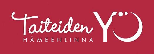 taiteiden_yo_logo_punainen