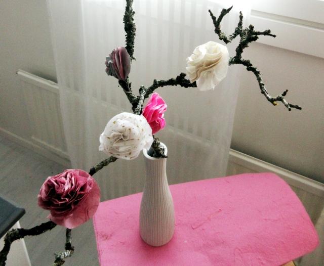 ruusupuu_osa